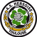 logo as hersoise