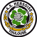 logo as hersoise21